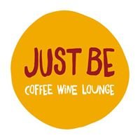 Just Be Coffee Wine Lounge