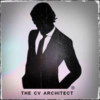 The CV Architect