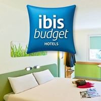 Ibis Budget Le Puy en Velay