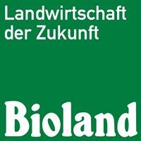 Biohof Beck