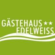 Gästehaus Edelweiss