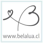 Belalua