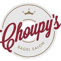 Choupy's
