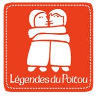 Légendes du Poitou - maison Baillon