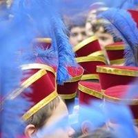 Ball de Gitanes Sant Celoni
