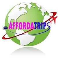 Affordatrips Travel and Tours