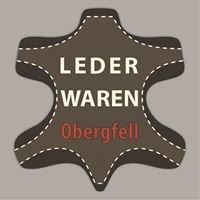 Lederwaren Obergfell