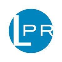 Leads PR
