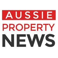 Aussie Property News