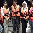 Fireflyz Tourism Agency Sdn Bhd