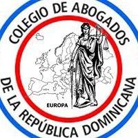 Colegio de Abogados de la República Dominicana, Filial Europa (CARDE)