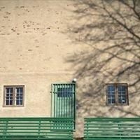 Stiftelsen Edvard Munchs Atelier