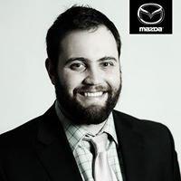 Bren Hardy Mainway Mazda