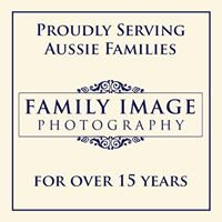 Family Image Photography