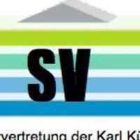 SV Karl Kübel Schule