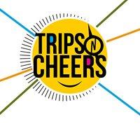 Trips N Cheers