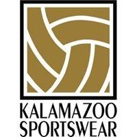 Kalamazoo Sportswear & Regalia