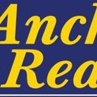 Anchor Realty & Auction