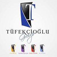 Tüfekçioğlu Group