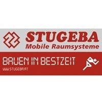 Stugeba Mobile Raumsysteme GmbH