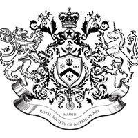 Royal Society of American Art - RSOAA
