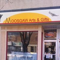 Moosgaw Arts & Gifts