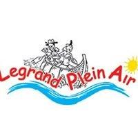 Legrand Plein Air