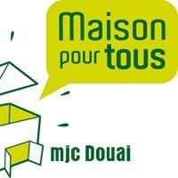 MJC de Douai