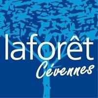 Laforêt Cevennes