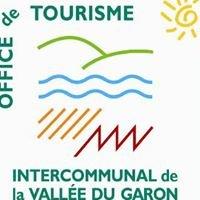 Office de tourisme de la Vallée du Garon