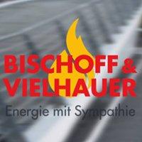 Bischoff & Vielhauer GmbH