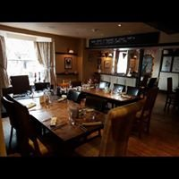 The New Inn at Easingwold