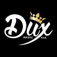 Dux Music Bar