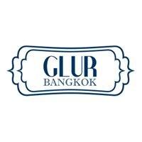 Glur Bangkok