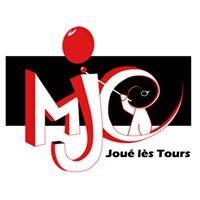 MJC Joue Les Tours