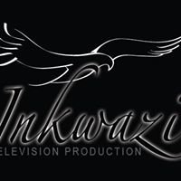 Inkwazi Television Production