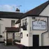 The Bull Inn, Witherley