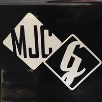 MJC Garage