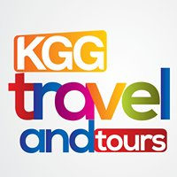 KGG Travel and Tours