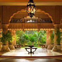 The Leela Palace,Banglore