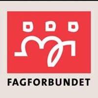 Fagforbundet Bodø 131
