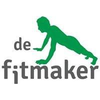 De Fitmaker
