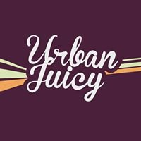 Urban Juicy
