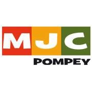 MJC Pompey