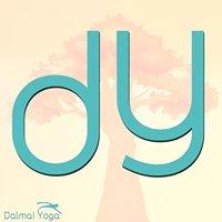 Dalmai Yoga