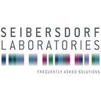 Seibersdorf Labor GmbH