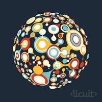 Licuit Interactive