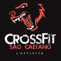 CrossFit São Caetano