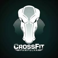 CrossFit Pampulha