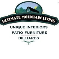 Ultimate Mountain Living